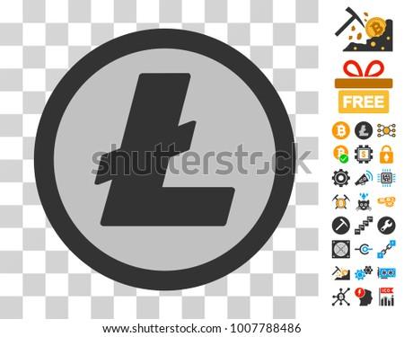 Bat Bitcoin Stock Symbol Litecoin Miner Android – City Host