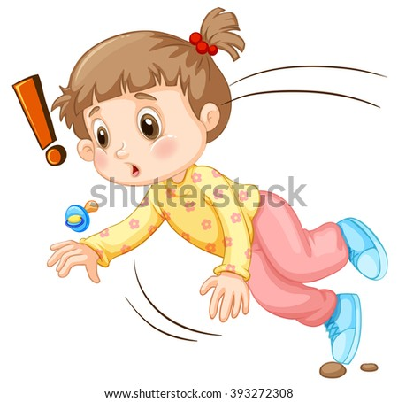 43910165087021514 additionally Child falling further Schools education also Schools education furthermore Animal Memes When Animals Unlock Level Awesome. on cartoon boy fell down stairs at the park