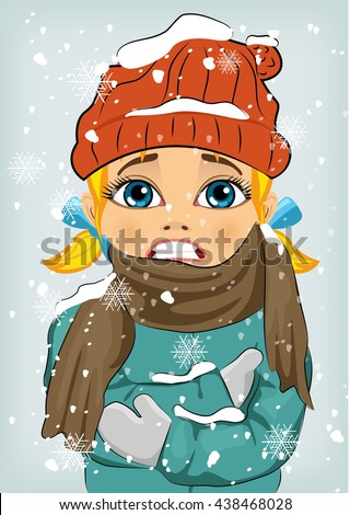 Freezing Cold Cartoon Pictures | cartoon.ankaperla.com