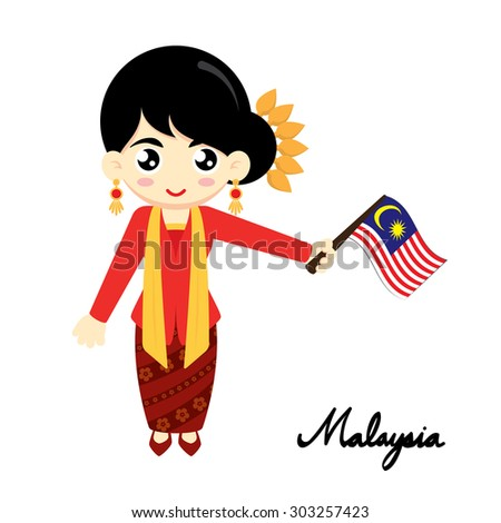 Malaysia Culture Stock Images, Royalty-Free Images ...