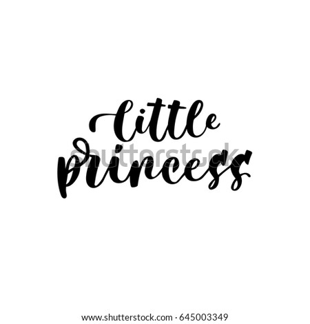 tinkerbell font quotes - photo #17