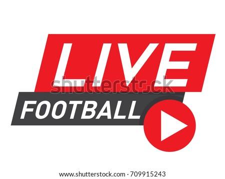 FuГџball Live.Net
