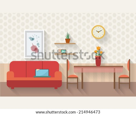 Room Stock Photos Royalty Free Images Vectors