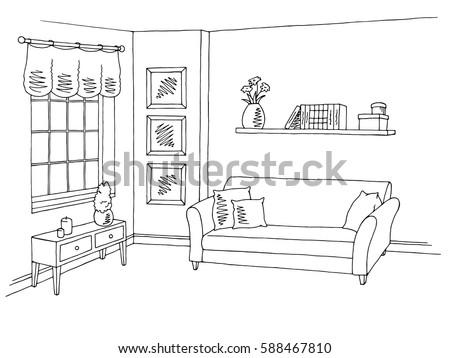 Living Room Whit