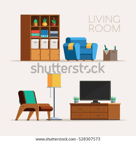 Luxury Interior Stock Images Royalty Free Images