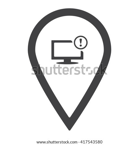 Location icon, Location icon eps10, Location icon vector, Location icon eps, Location icon jpg, Location icon picture, Location icon flat, Location icon app, Location icon web, Location icon art