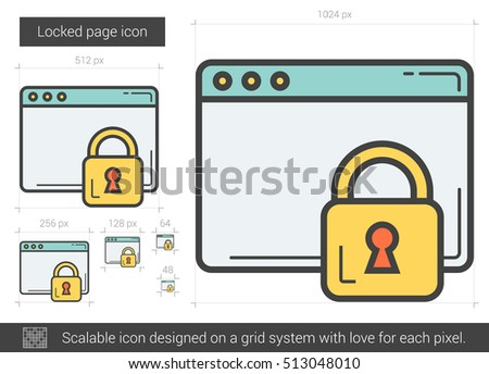 Grid Lock Stock Photos, Royalty-Free Images & Vectors - Shutterstock