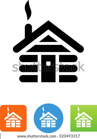 Cabin Stock Images Royalty Free Images Amp Vectors