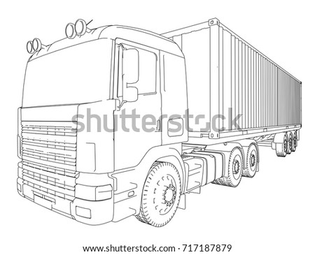 What Are The Parts And Dimensions Of A Tiny House Trailer also 163804 Colinb17s Kinda Sorta Build Thread 40 together with Harbor Freight Cargo Trailer furthermore Jacks moreover Velo Orange Constructeur Front Rack P 3213. on small utility trailer tires
