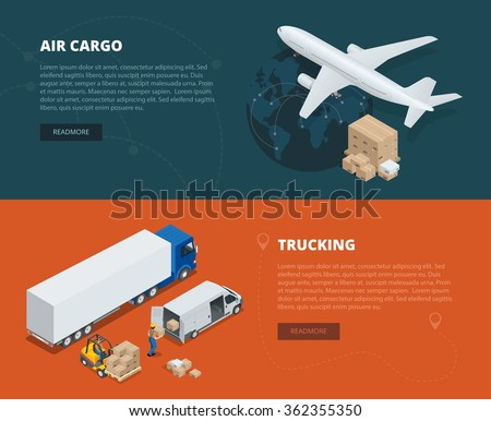 logistic network Bling logistics network bling is an exclusive international logistic network of independent and active freight forwarders worldwide.