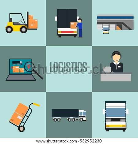 what is a logistics company - Emayti australianuniversities co