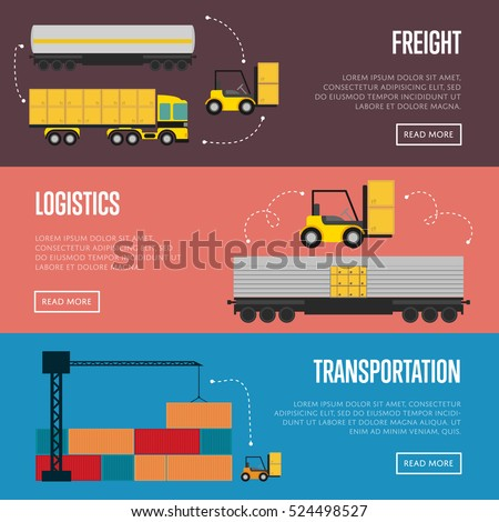 transportation the supply chain and the Dan clark, founder and president of kuebix, gives his annual vision of what he sees happening in the transportation and supply chain industry including tax reforms, decreased capacity, higher rates, and digital transformation.