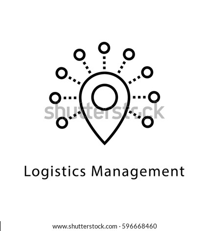 Supply Chain Icons Stock Images, Royalty-Free Images ...