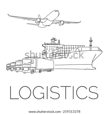Ship Engine Diagram besides US6250486 also Technicaldocumentation php further All Parts Of Ship as well Appe. on cargo container diagram
