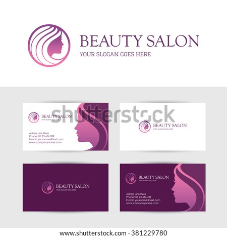 Maglyvi 39 s portfolio on shutterstock for Cosmetology portfolio template