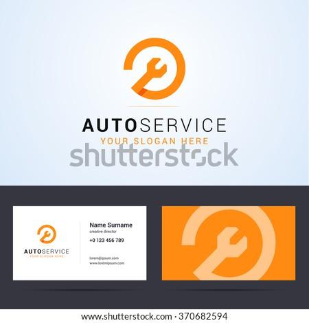 Repair Stock Images Royalty Free Images Amp Vectors