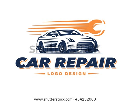 Car Repair from Algarath Updates News
