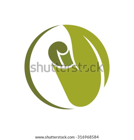 Carpet logo stock images royalty free images vectors for Carpet roll logo