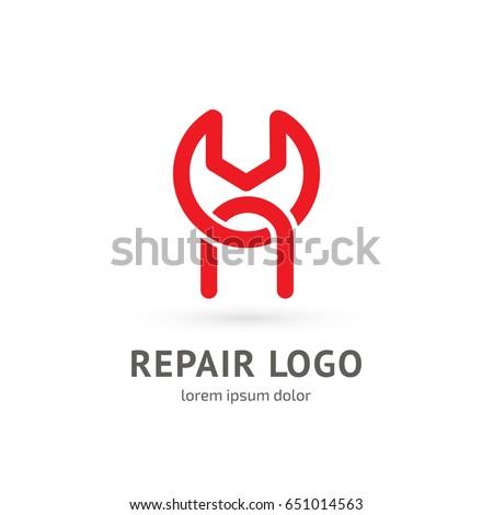 15 Best FREE Online Logo Makers amp Generators