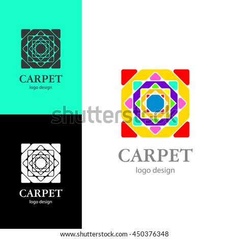 Carpet Logo Stock Images Royalty Free Images Amp Vectors