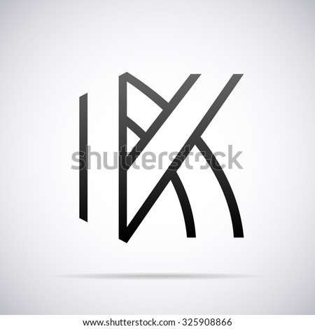 thumb1 shutterstock com display pic with logo 4964