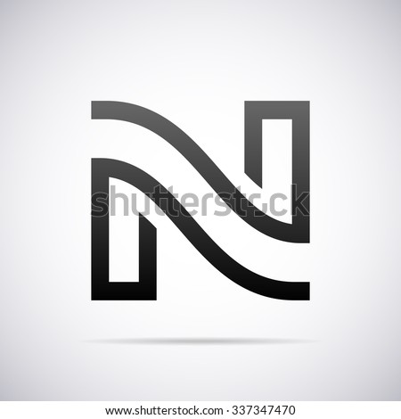 N Stock Images, Royalty-Free Images & Vectors | Shutterstock