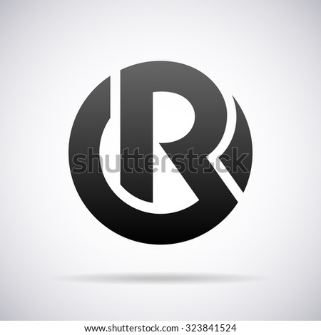R Design Stock Images, Royalty-Free Images & Vectors ...