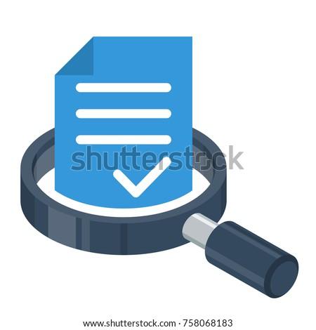 Hospitalist resume image 3