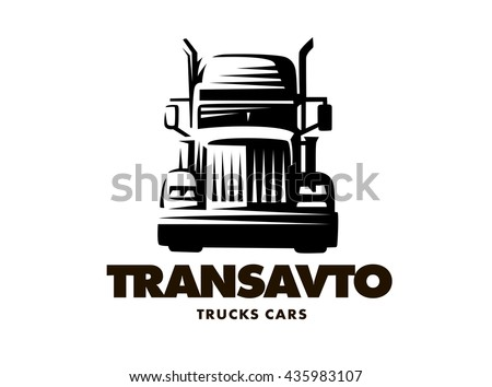 truck stock images royaltyfree images amp vectors