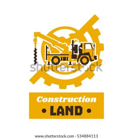 transport logo stock images royaltyfree images amp vectors