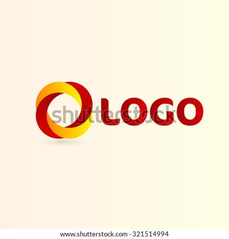 Logo. Vector. cycling.Cycling logo.Cycling icon.Cycling label.Cycling sign.Cycling art.Cycling symbol. Cycling graphic.Cycling illustration.Cycling vector logo.Cycling center.Cycling program. - stock vector