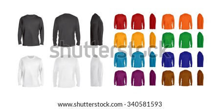 Sleeves Stock Images, Royalty-Free Images & Vectors | Shutterstock