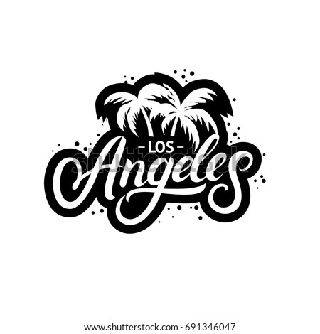 Search likewise Angel vector likewise 238645 Laberinto further Castles besides Chicago Cubs Logo. on los angeles skyline silhouette