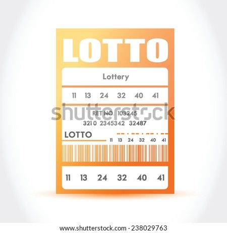 lotto keno tricks