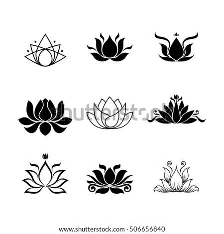 16   henna tattoo designs drawings   caricature barack Love Caper Clip Art campers clip art png files