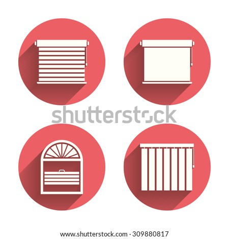 Blind Stock Photos Royalty Free Images Amp Vectors