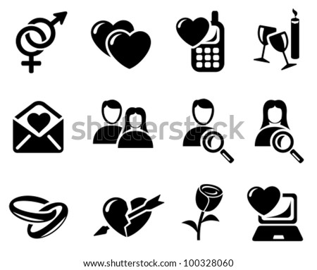 best dating sites for seniors over 60