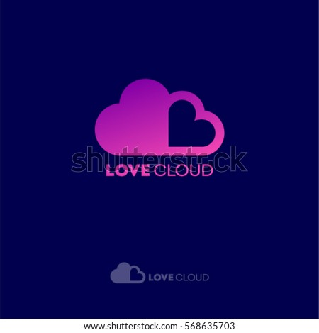 Cloud dating site