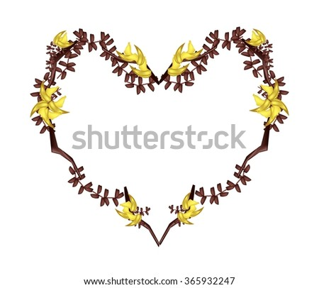 Palash Stock Photos, Royalty-Free Images & Vectors ...