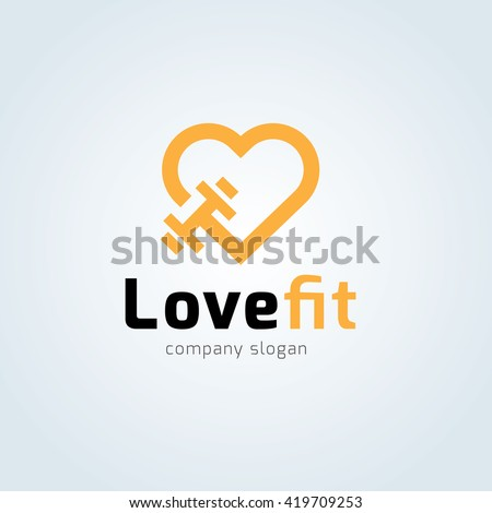 Fitness Stock Images, Royalty-Free Images & Vectors