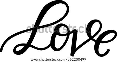 Lovingyou I Love You Letters