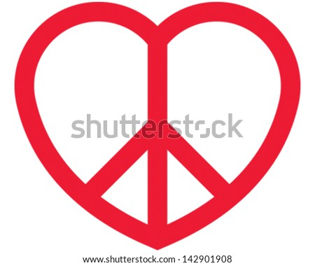 Peace Sign Stock Images Royalty Free Images Amp Vectors