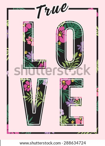 True Love Stock Images, Royalty-Free Images & Vectors | Shutterstock