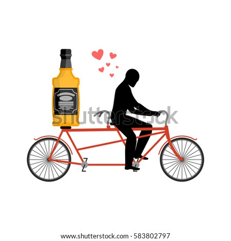 cycling online dating Cycling singles meet on fitness singles, the largest dating site dedicated to fit singles join now for free and search through our thousands of cycling personals.