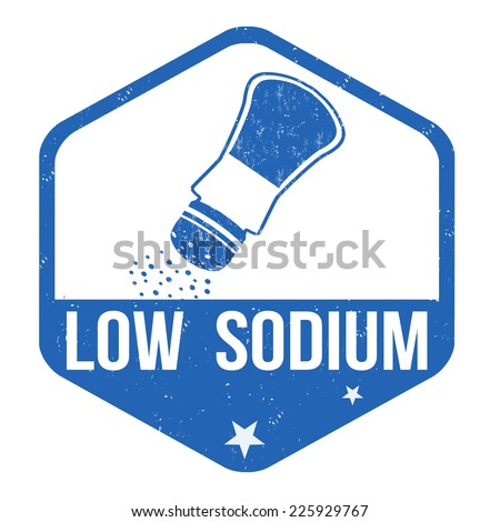 low-sodium stock images, royalty-free images & vectors | shutterstock, Skeleton