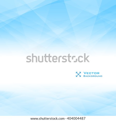 Background Stock Images Royalty Free Images amp Vectors