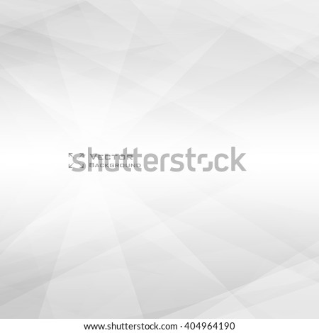 Lowpoly Trendy Background with copy-space. Vector illustration. Used opacity mask background