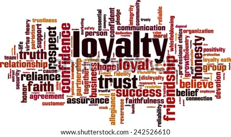 theme of loyalty disloyalty Royal dynastic loyalties in the theme of dynastic loyalty and we invite papers from all academic disciplines from diverse chronological eras and geographic regions potential topics for papers or sessions may include, but are not limited to: causes and consequences of disloyalty and.
