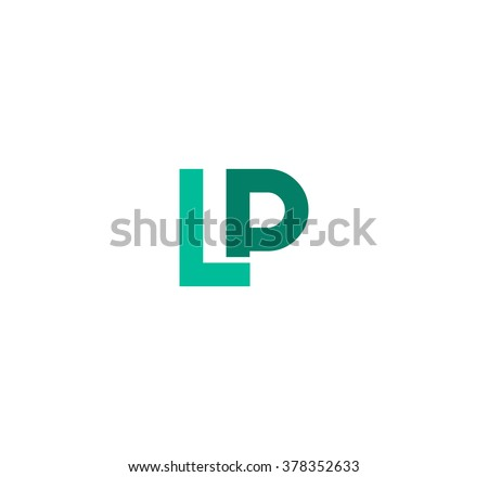 Lp Stock Photos Royalty Free Images Amp Vectors Shutterstock
