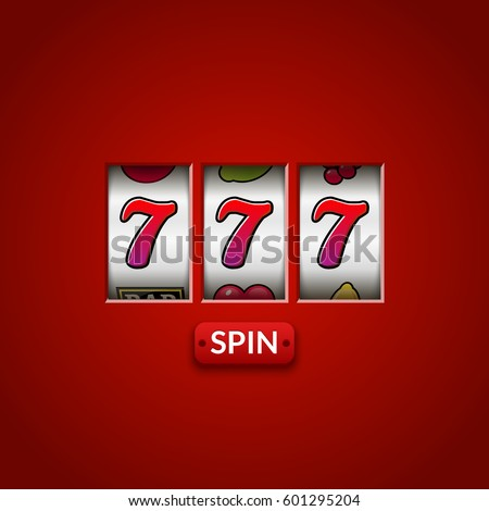 777 casino wagering